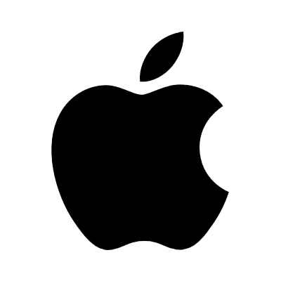 Apple-logo_color