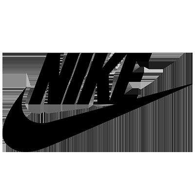 Nike-logo_color