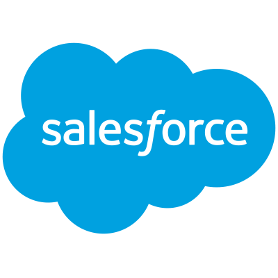 Salesforce-logo_color