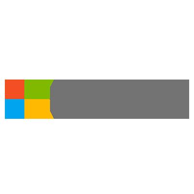 Microsoft-Logo-color