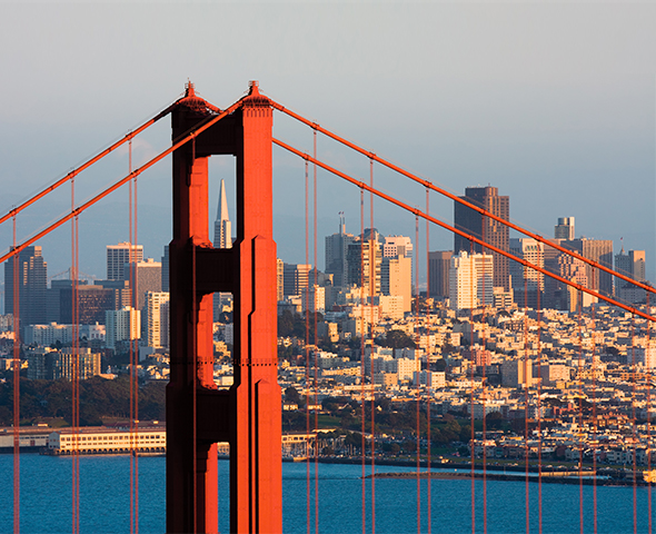 California_Division