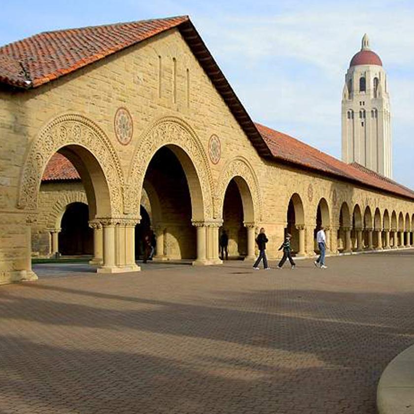 Case-Study-Stanford_Header2