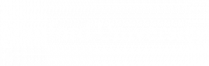 Stanford University: Hot Water Conversion