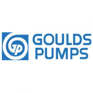 Goulds – Variable Speed Drives & Controllers