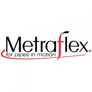 Metraflex