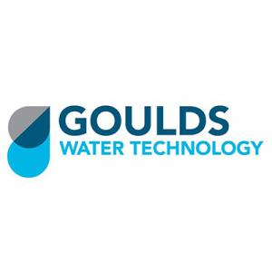 Goulds – Centrifugal Pumps