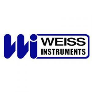 Weiss Co