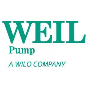 Weil – Sump & Sewage