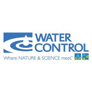 Water Control Corporation