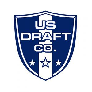 US Draft Co