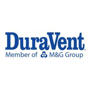 Duravent/PTS