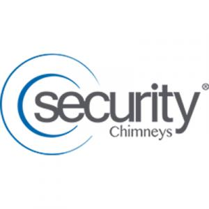 Security Chimneys
