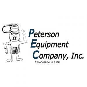 Pete's Plug