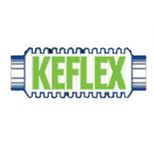 Keflex