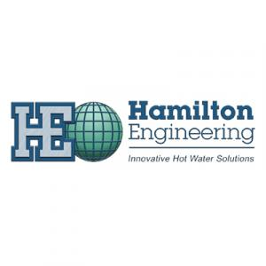 Hamilton Engineering-EVO