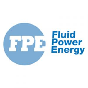 FPE Fluid Power Energy Inc