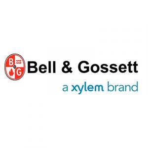 Bell & Gossett – Expansion Tanks & Air Control