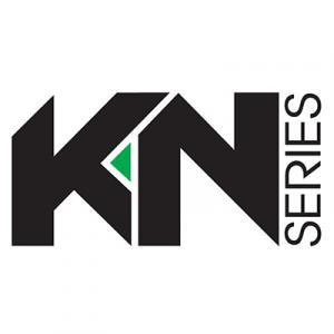 KN Series Piping Diagrams