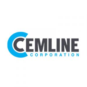 Cemline Product Drawings