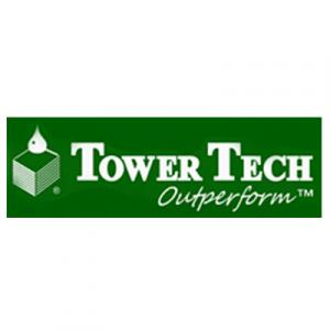 Tower Tech
