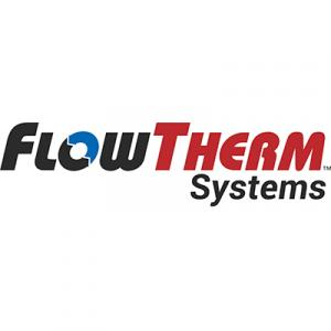 FlowTherm Systems