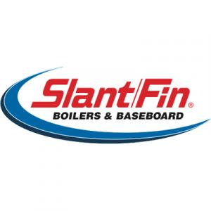 Slant/Fin – Boilers