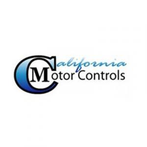 California Motor Controls