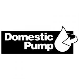 Domestic Pump