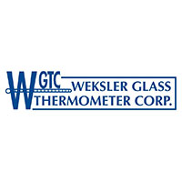 Weksler Glass WGTC