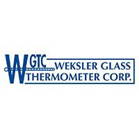 Weksler Glass WGTC