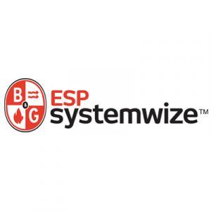 Bell & Gossett Systemwize