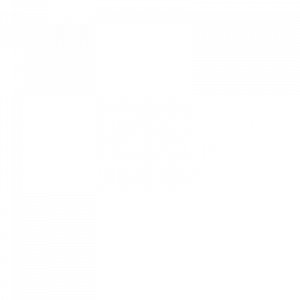 Archbishop Brunnett Retreat Center at the Palisades