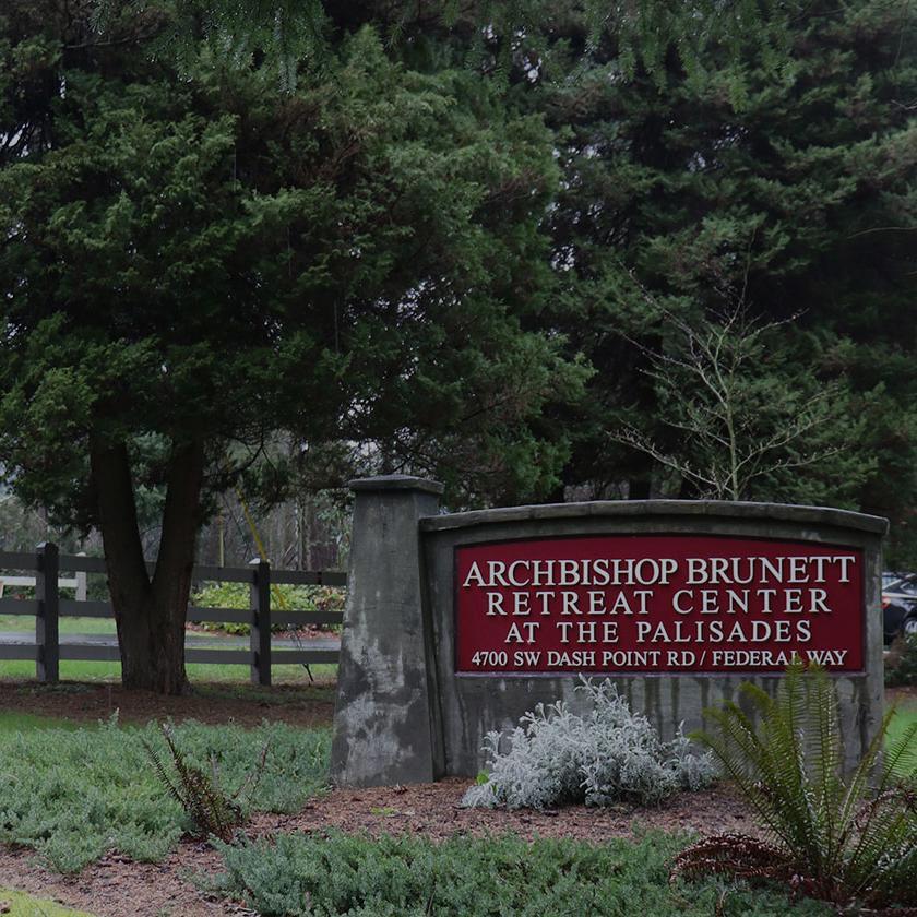 ABRC-Background