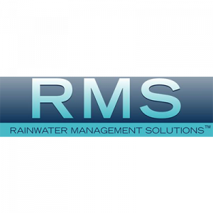 RMS (Rainwater Management Solutions)