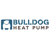 Bulldog Heat Pump