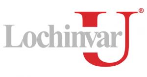 Lochinvar U