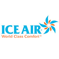 ICE AIR