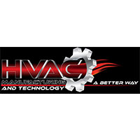 HVAC Manufacturing & Technology