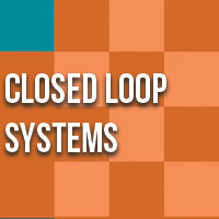 Closed Loop System Fundamentals 2021