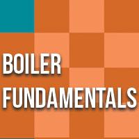 Boiler Fundamentals 2021 Class
