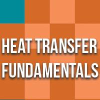 Heat Transfer Fundamentals Class 2021