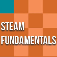 Steam Fundamentals Class 2021